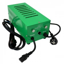 PURE LIGHT 600 W CLOSED V2 BALLAST
