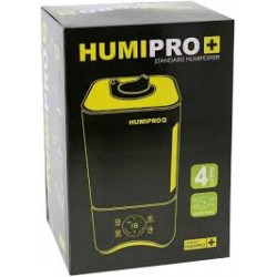 Garden High Pro HumiPro Compact 4L Humidifier