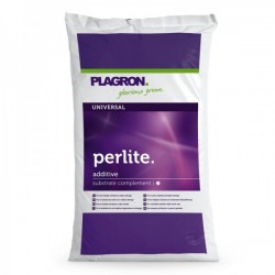 Perlite 60L -  from PLAGRON