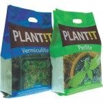 PLANT!T Perlite 100L (Collection Only)